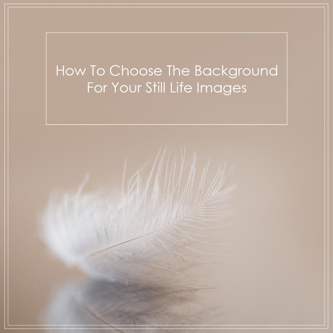 Blog Cover Photo Template Choosing Background.jpg