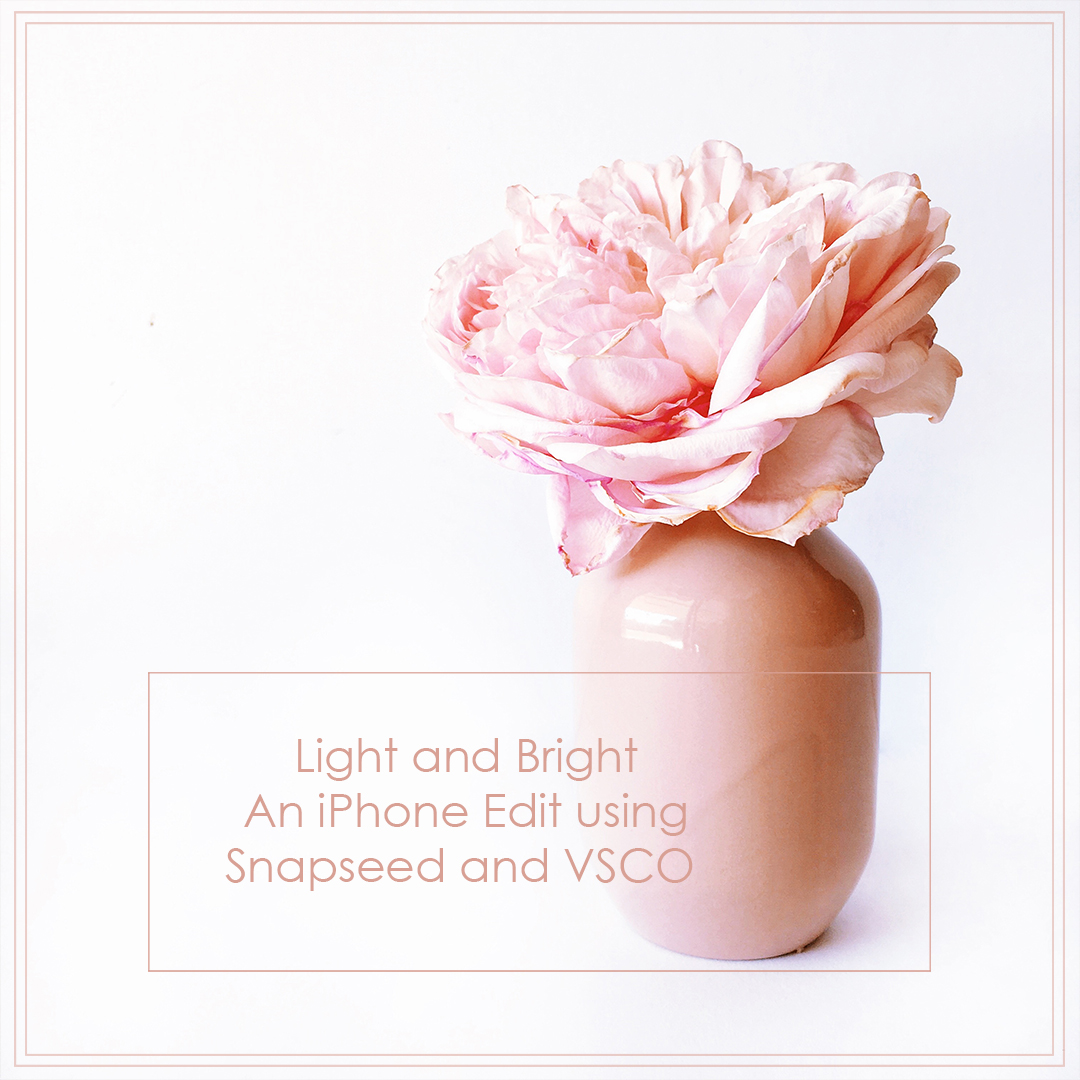 Blog Cover Photo Template Light and Bright.jpg