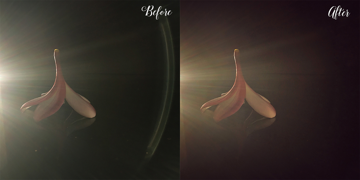 Before and After Ray of Light.jpg