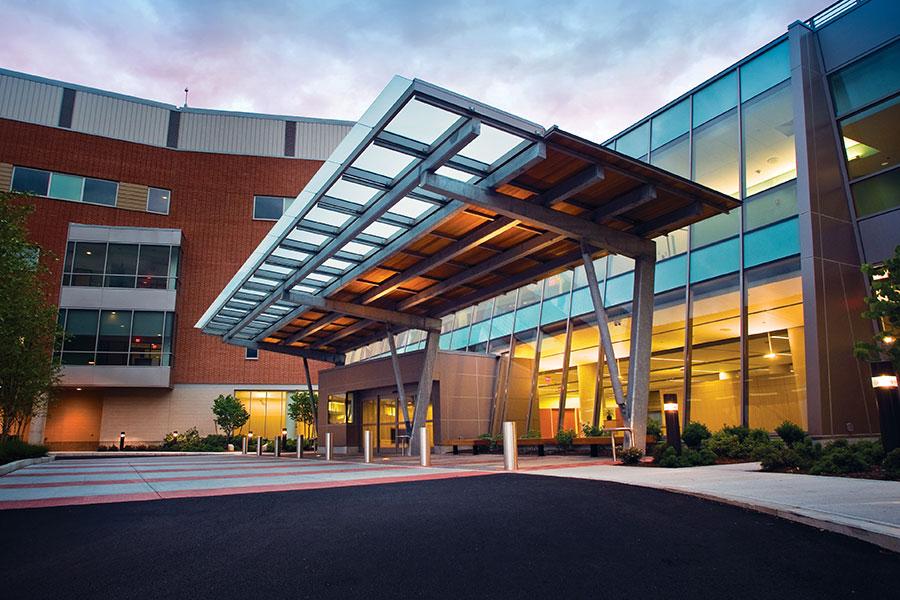 Neonatal Intensive Care Unit -