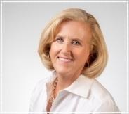 Diana Thomas Executive Coach
