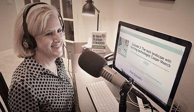 Diana Thomas podcast host Talent Champions v2_opt.jpg
