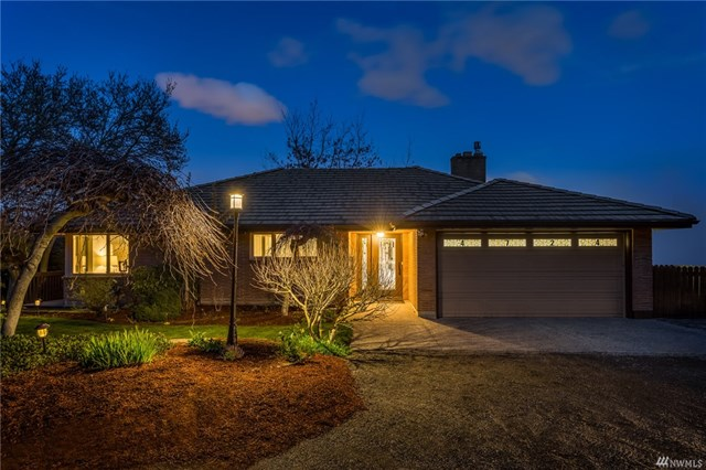 <p><strong>4724 51st Ave SW, Seattle</strong>Sold for $1.75M, Represented Seller</p>