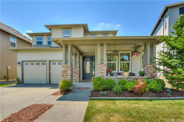 <p><strong>34023 SE Mahonia St, Snoqualmie</strong>Sold for $875,000, Represented Buyer</p>