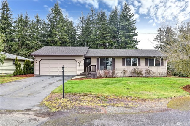 <p><strong>9914 126th Ave SE, Renton</strong>Sold for $540,000, Represented Buyer</p>