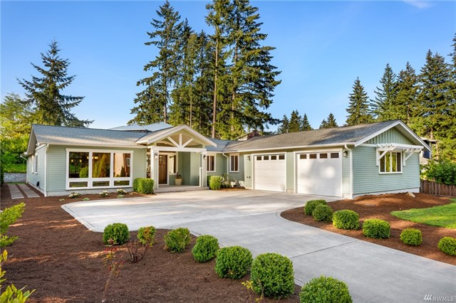 <p><strong>15422 SE 42nd St, Bellevue</strong>Sold for $1.15M, Represented Seller</p>