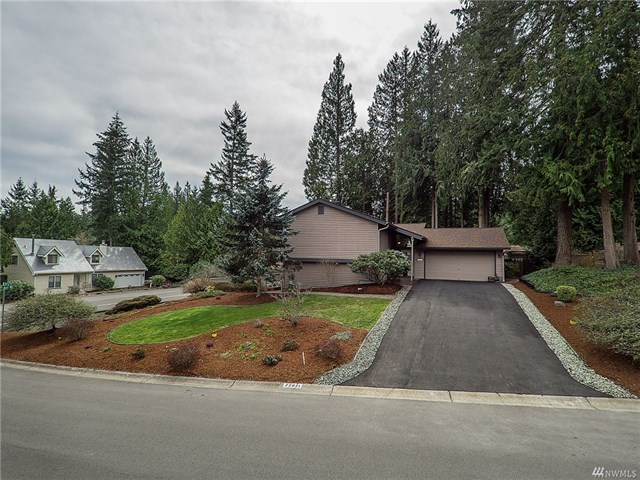 <p><strong>22821 NE 23rd St, Sammamish</strong>Sold for $825,000, Represented Buyer</p>