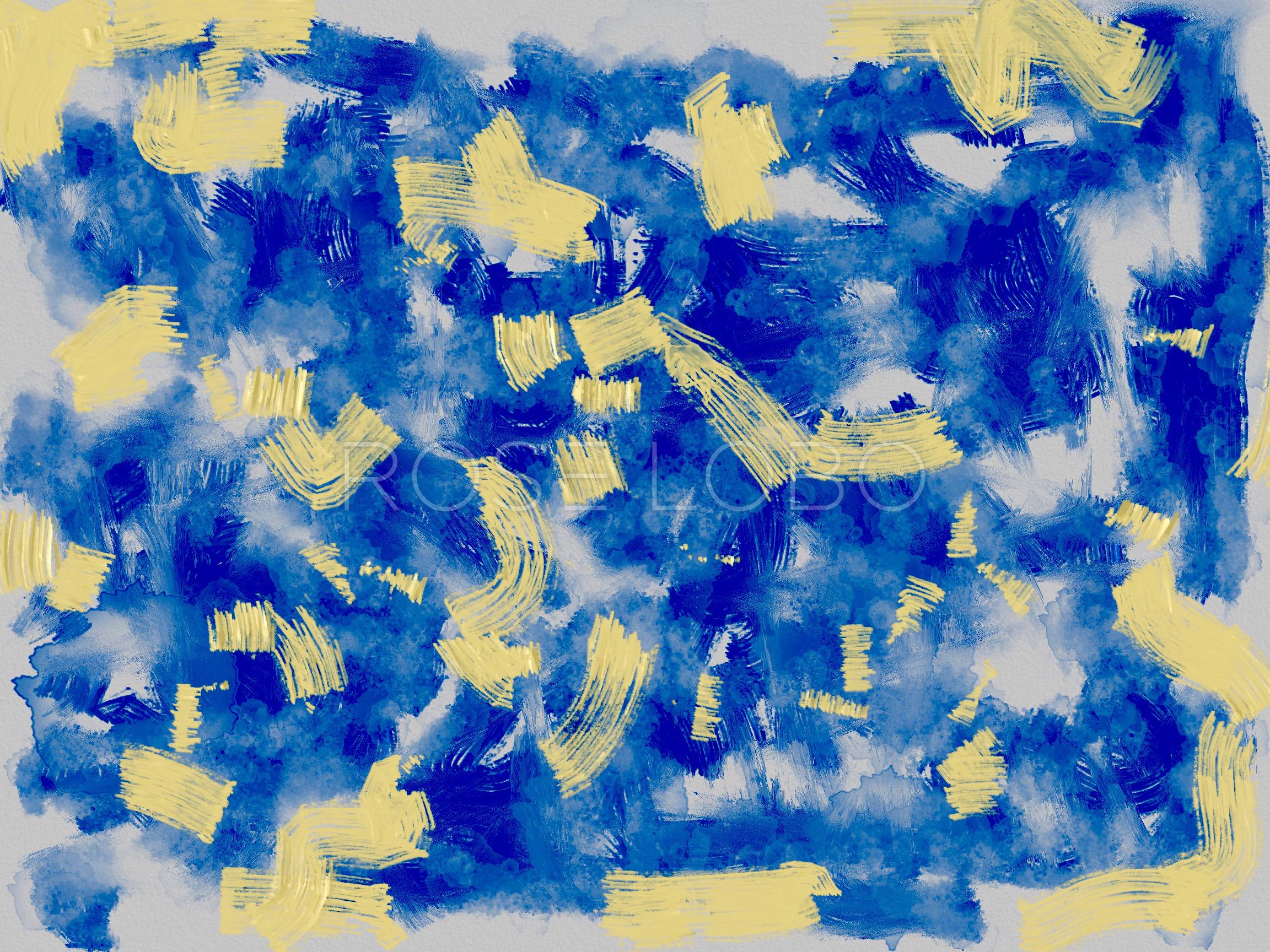 Blue Waters 1.jpg