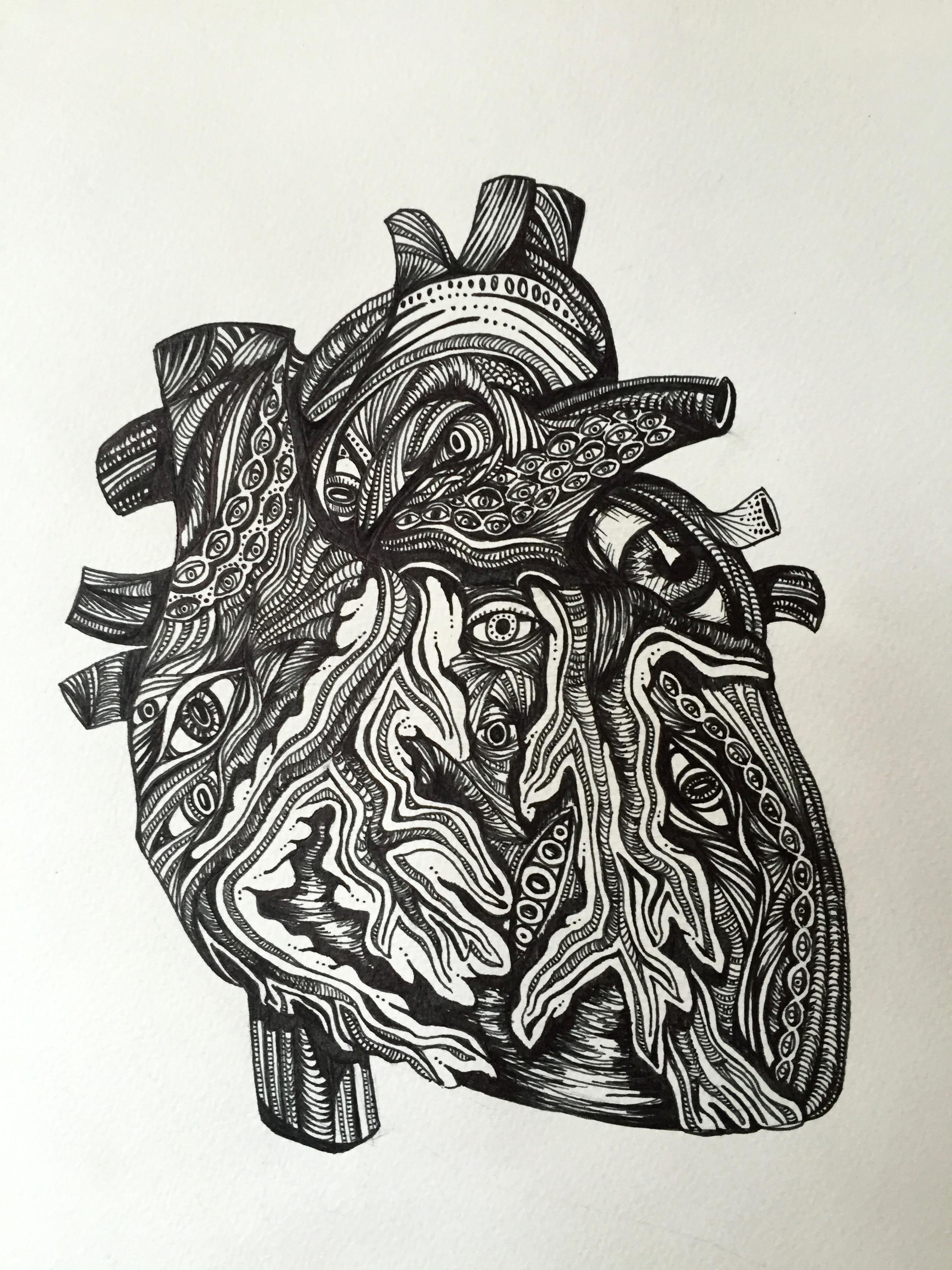 heartwisdom.