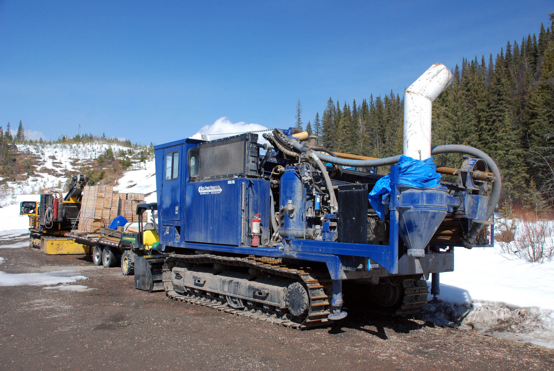 prospector-i-steel-tracked-rc-drilling-rig.jpg