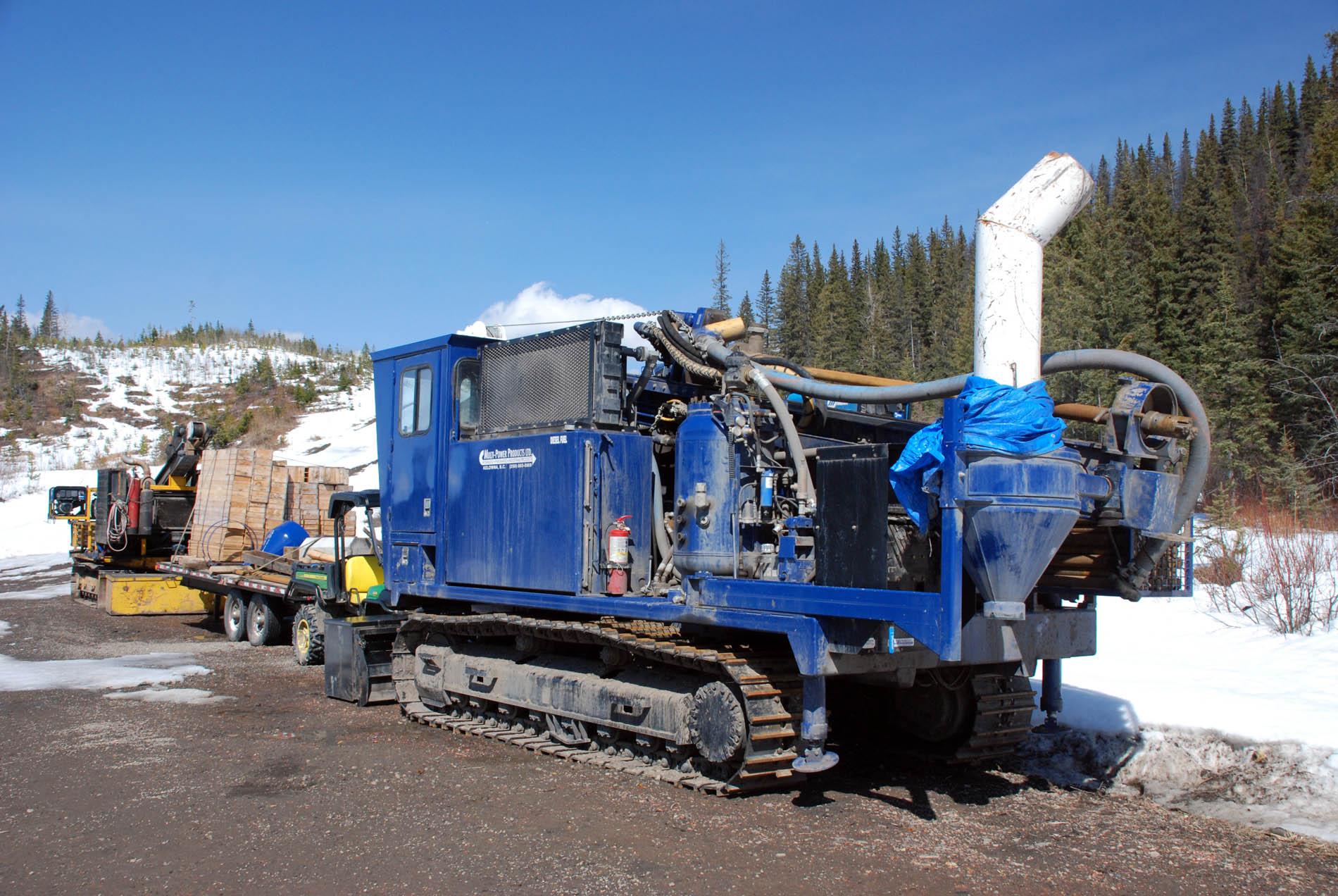 prospector-i-steel-tracked-rc-drilling-rig.jpg