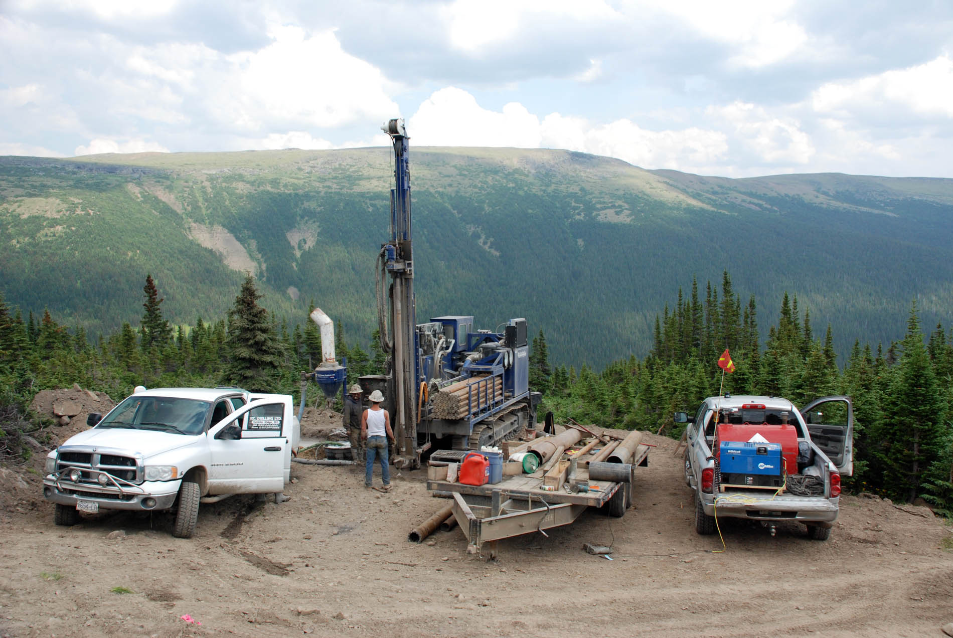 rc-drilling-rig.jpg
