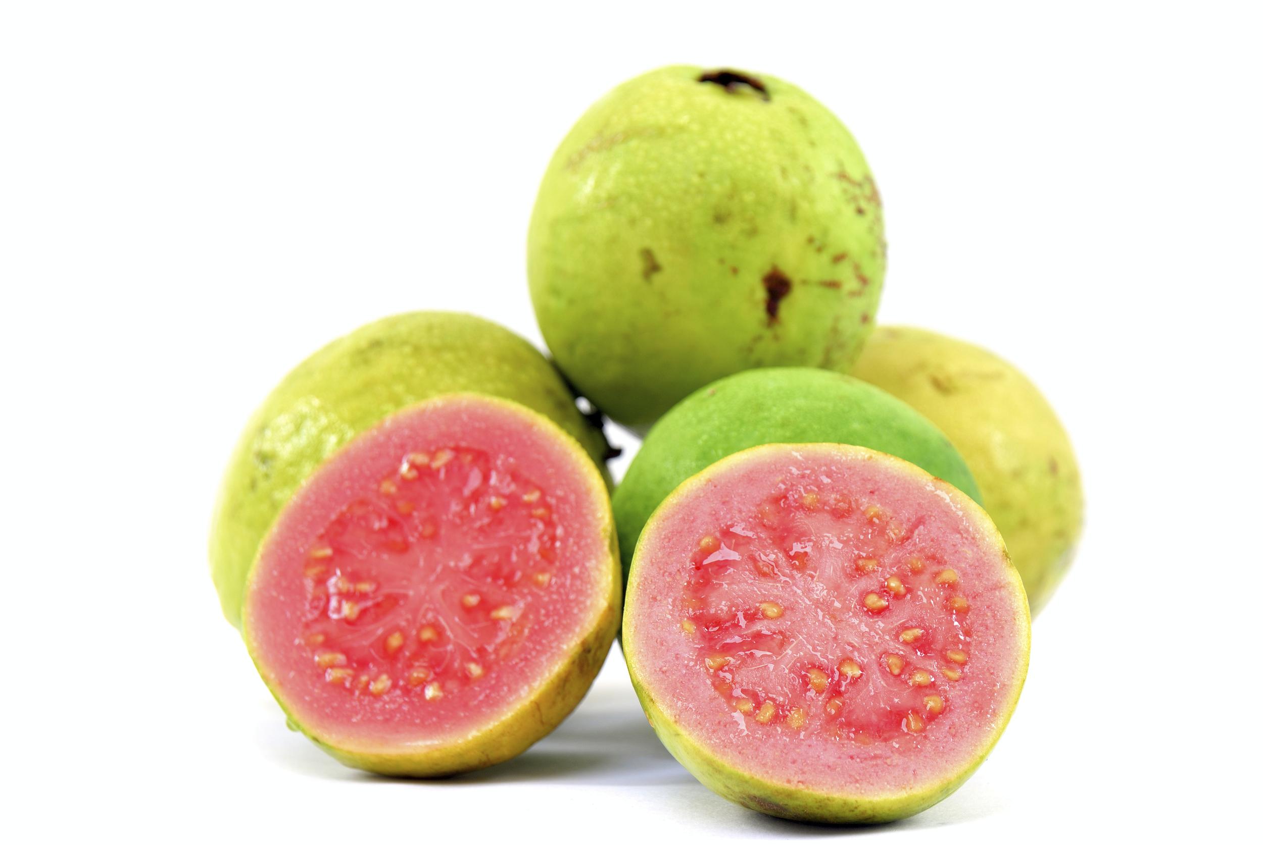 bunch of guava.jpg
