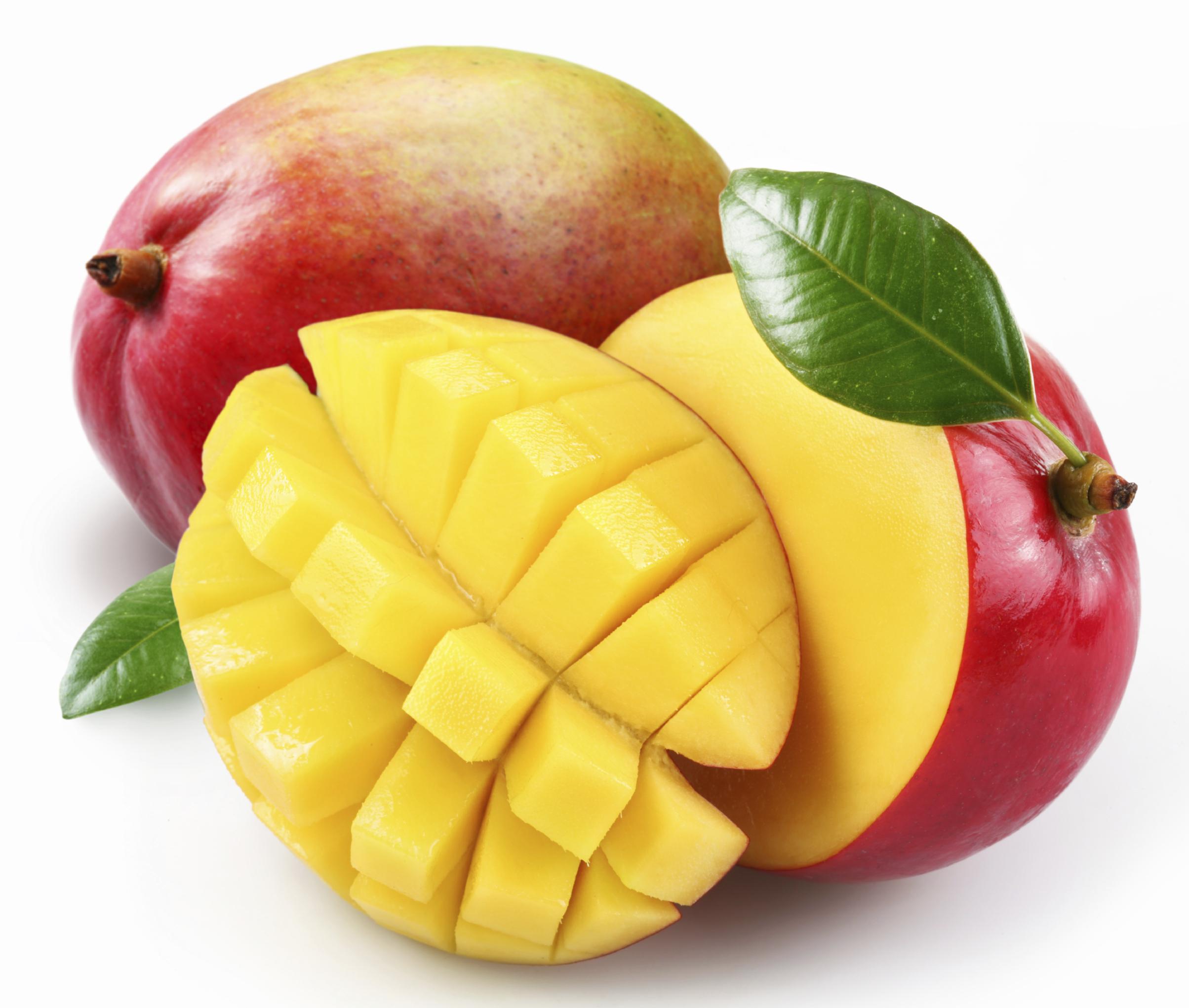 cut mango.jpg