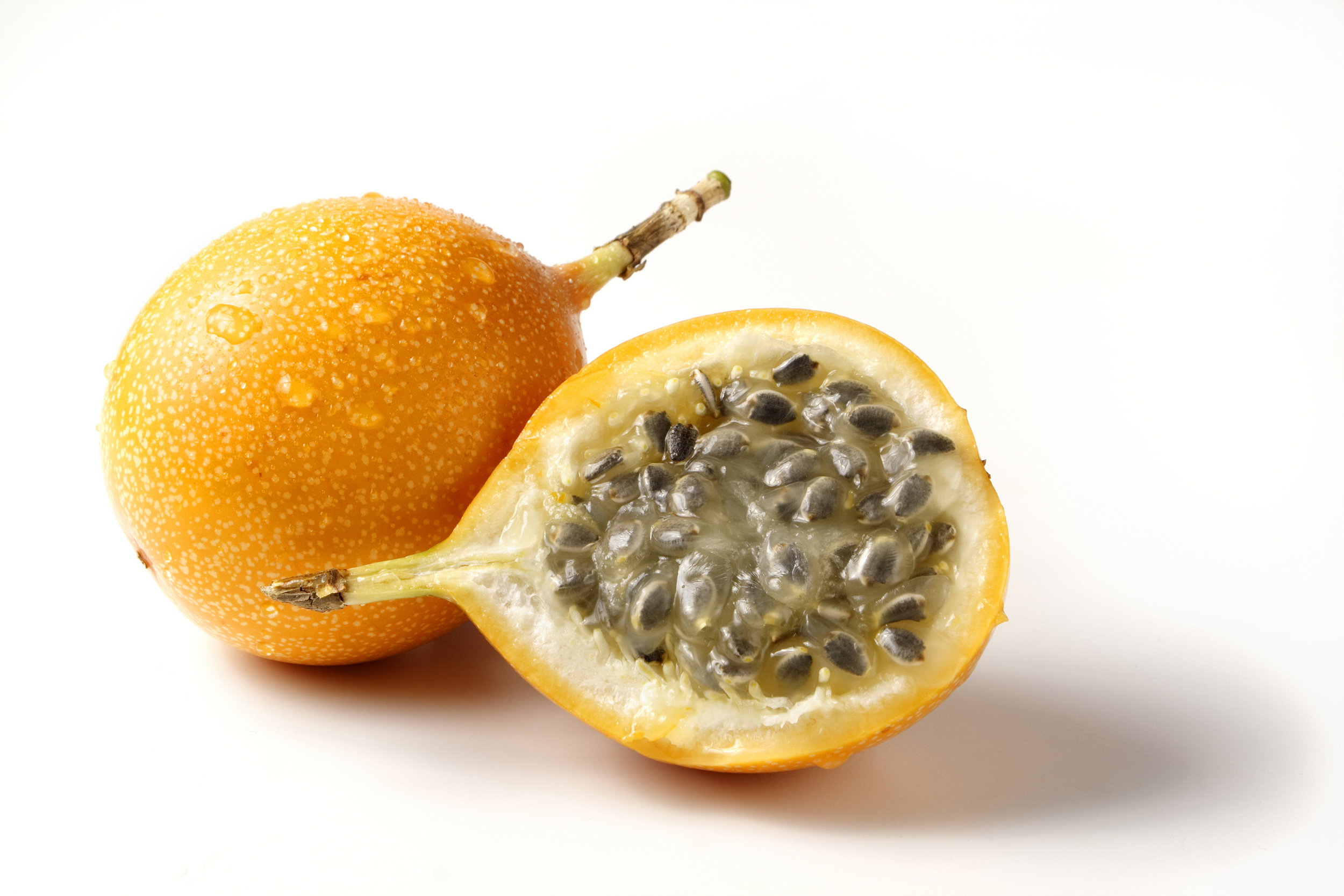 passion fruit.jpg