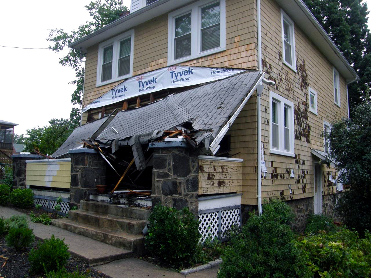 porch demolished.jpg