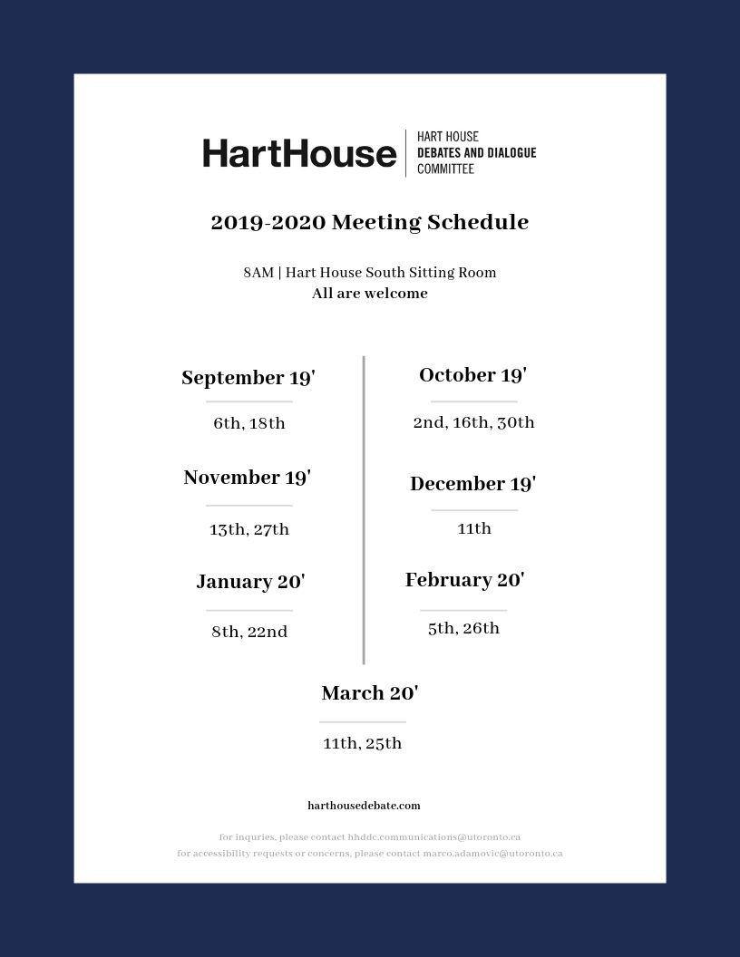 HHDDC 2019-2020 Meeting Schedule.jpg