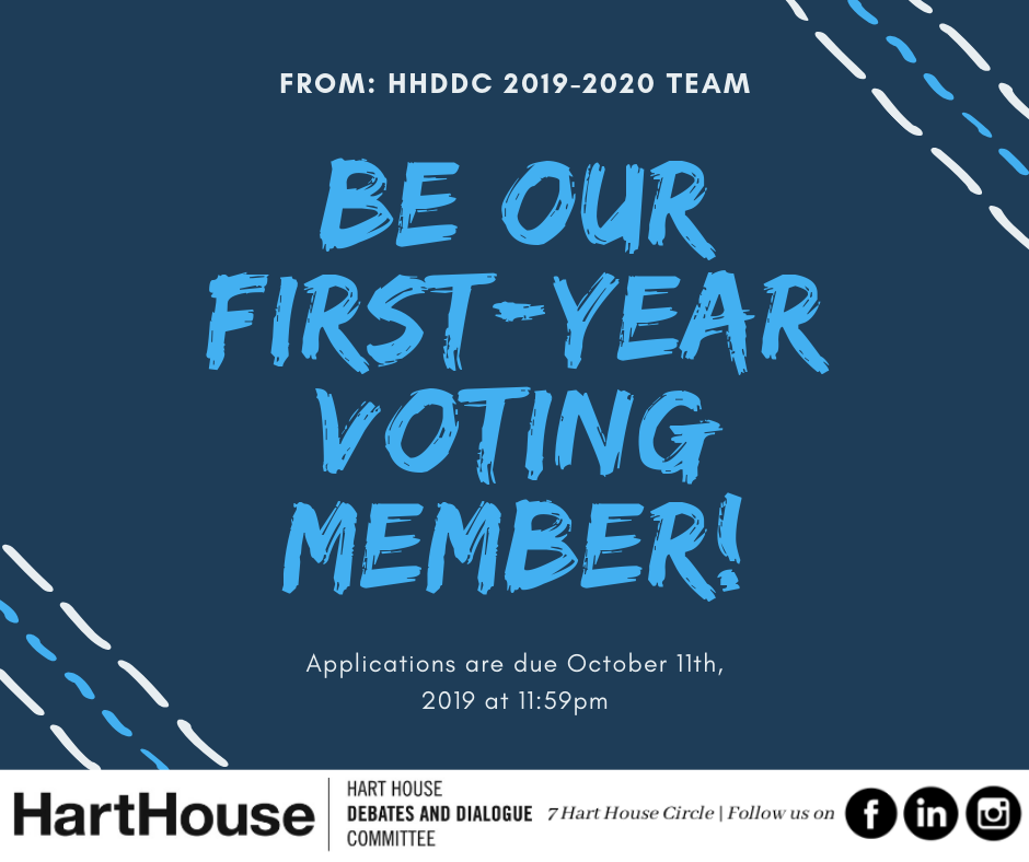 BE OUR FIRST-YEAR VOTING MEMBER!.png