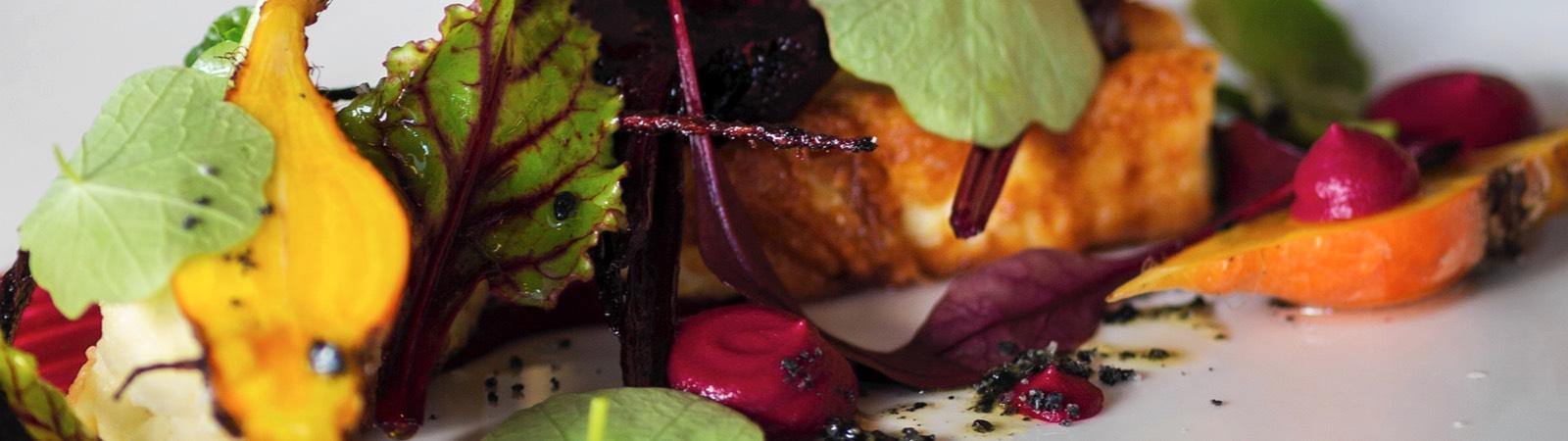 1600x450-restaurant-52.jpg