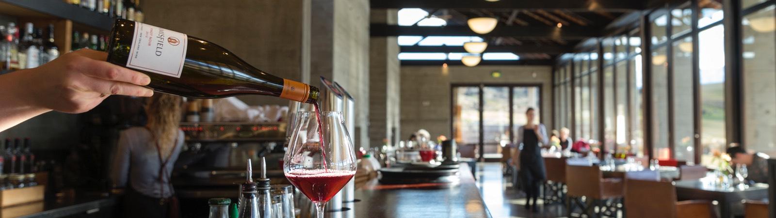 1600x450-restaurant-2.jpg