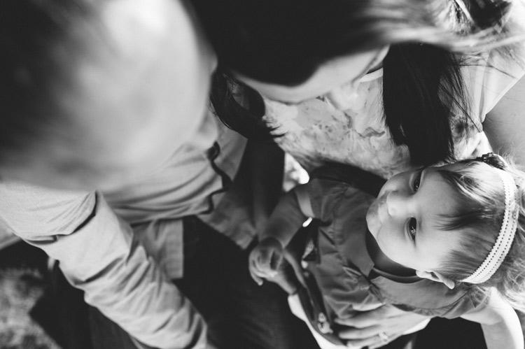Family-photographer-Sydney-O5.jpg
