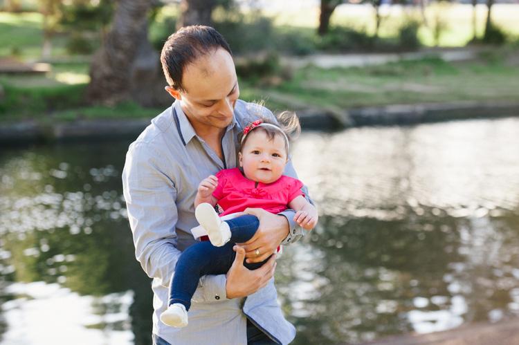 Family-photographer-Sydney-O7.jpg