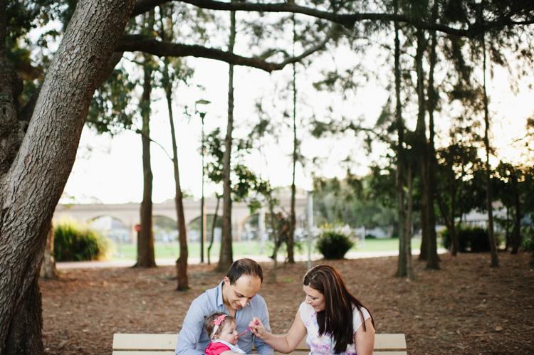 Family-photographer-Sydney-O8.jpg
