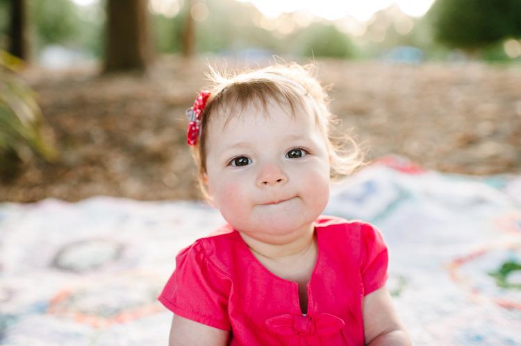 Family-photographer-Sydney-O9.jpg