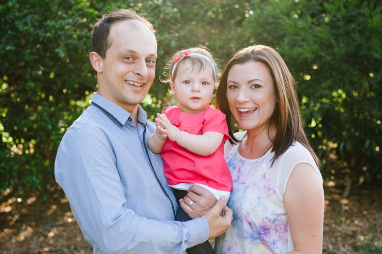 Family-photographer-Sydney-O11.jpg