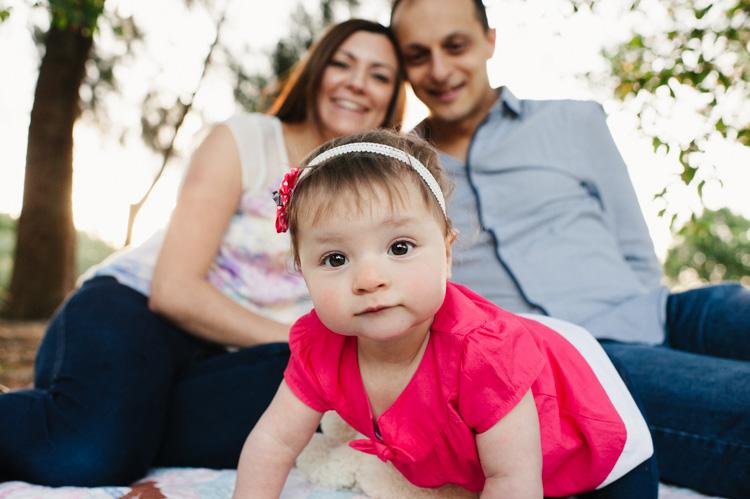 Family-photographer-Sydney-O10.jpg