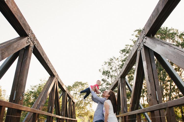 Family-photographer-Sydney-O17.jpg
