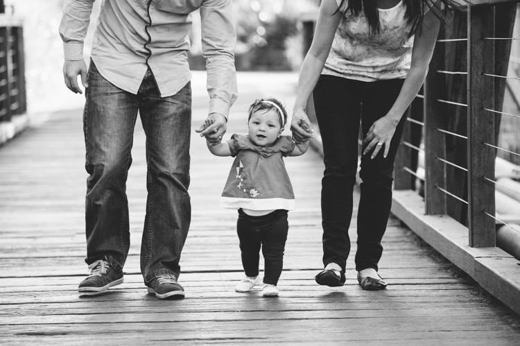 Family-photographer-Sydney-O20.jpg