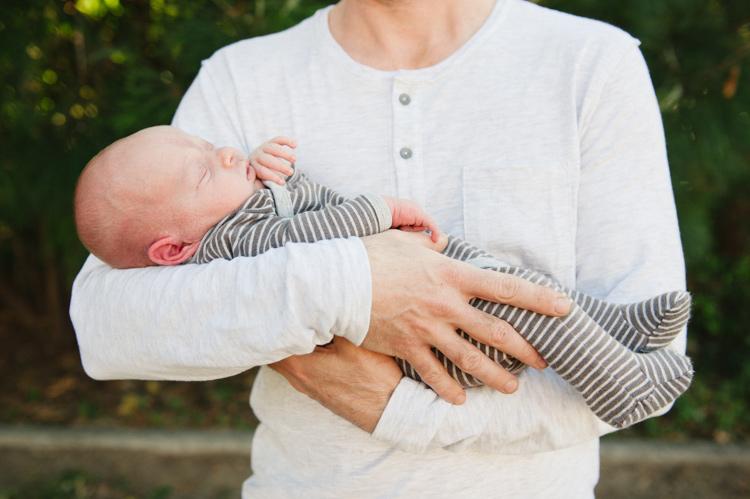 Family-Photographer-Sydney-zeke-1.jpg