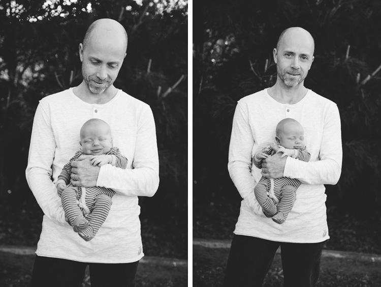 Family-Photographer-Sydney-zeke-2.jpg