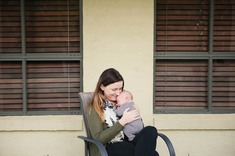 Family-Photographer-Sydney-zeke-6.jpg