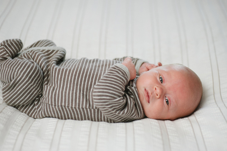 Family-Photographer-Sydney-zeke-7.jpg
