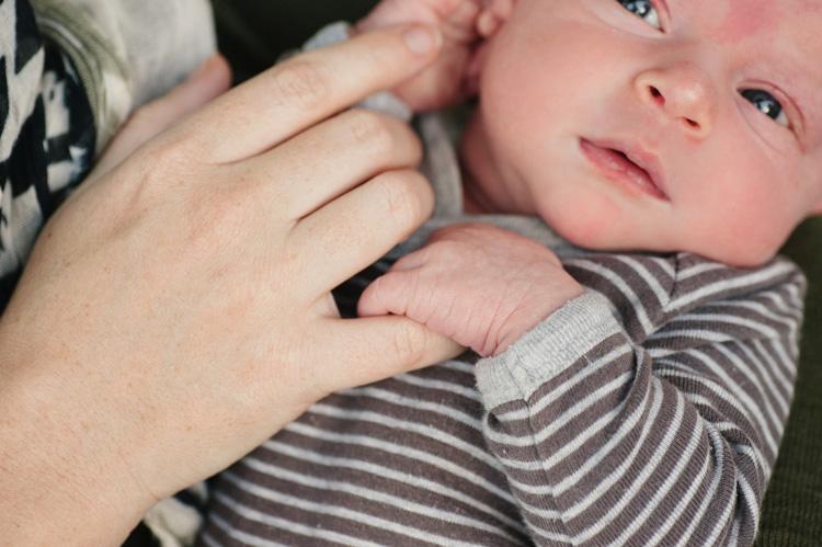 Family-Photographer-Sydney-zeke-5.jpg