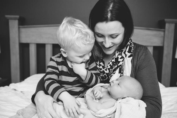 Family-Photographer-Sydney-zeke-14.jpg