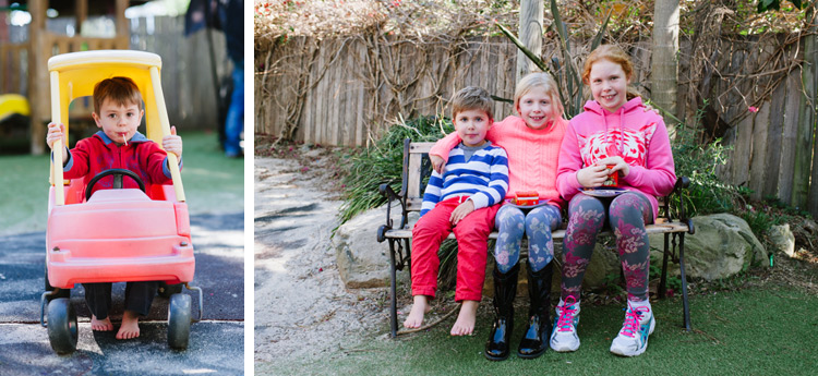 Family-Photographer-Sydney-LJ6.jpg