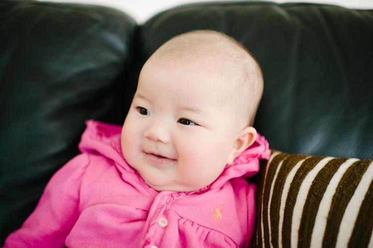 Baby-Photographer-Sydney-S2.jpg