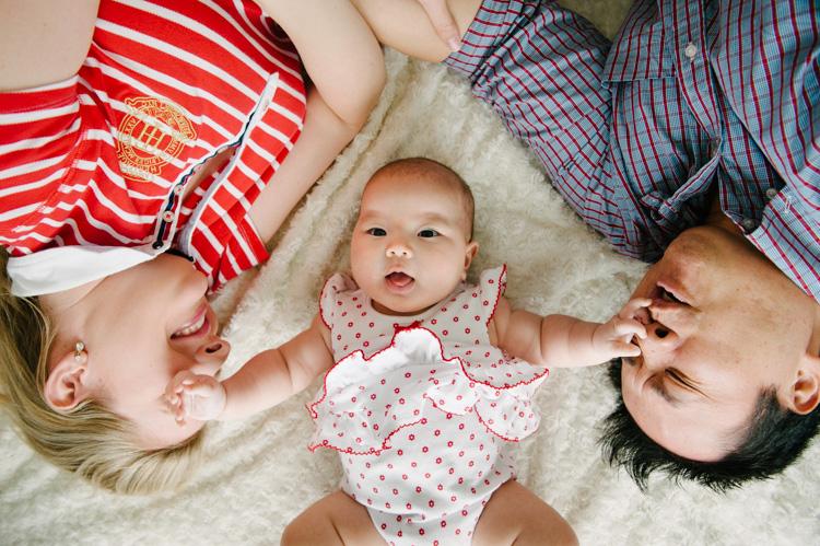 Baby-Photographer-Sydney-S17.jpg