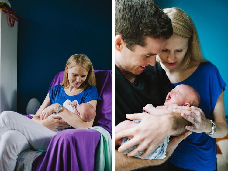 Newborn-photographer-Sydney-Lily-3.jpg