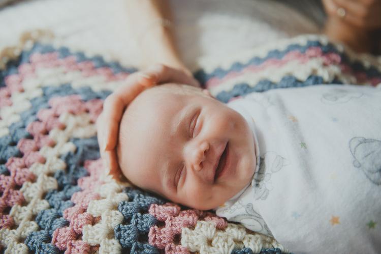 Newborn-photographer-Sydney-Lily-5.jpg