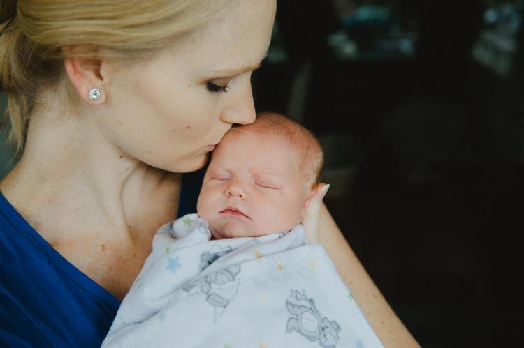 Newborn-photographer-Sydney-Lily-9.jpg