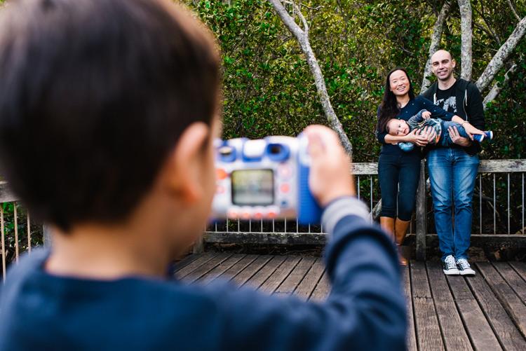 Family-Photographer-Sydney-OR-3.jpg