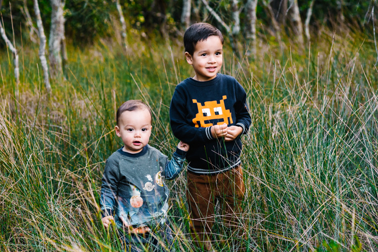 Family-Photographer-Sydney-OR-10.jpg
