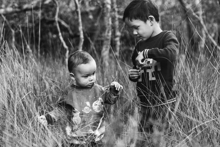 Family-Photographer-Sydney-OR-11.jpg