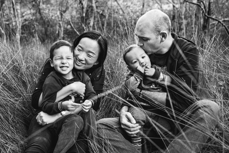Family-Photographer-Sydney-OR-13.jpg