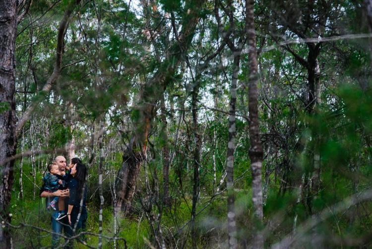 Family-Photographer-Sydney-OR-20.jpg