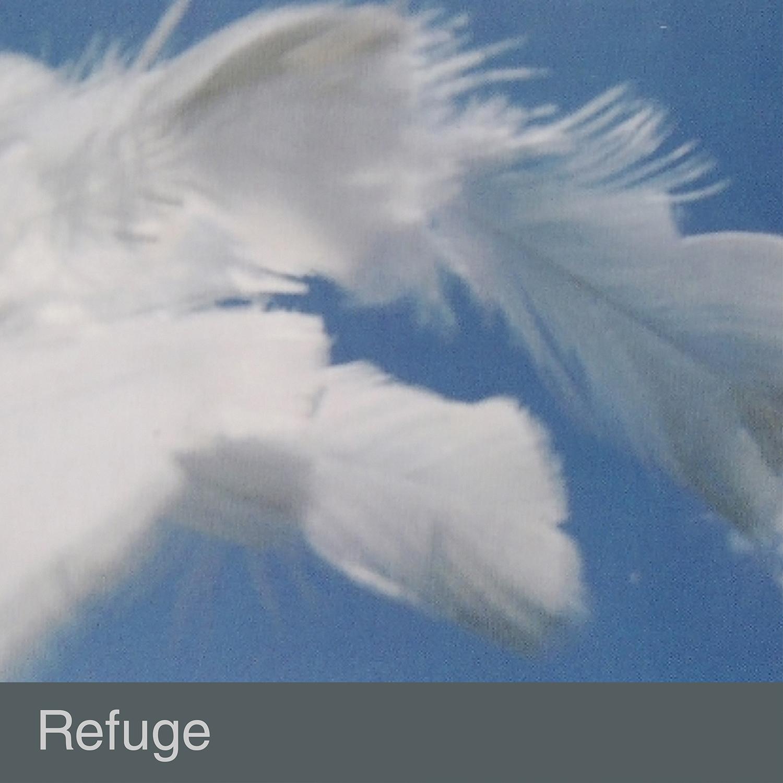 Refuge_01.jpg